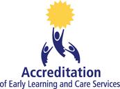 Alberta Child Care Accreditation